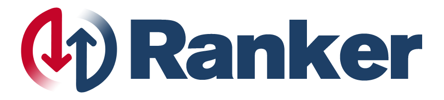 Ranker_company_logo