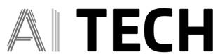 ait-logo@2x