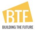 bte-logo@2x