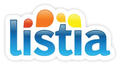 logo_listia