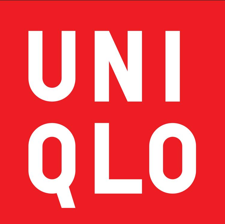 unilo-1