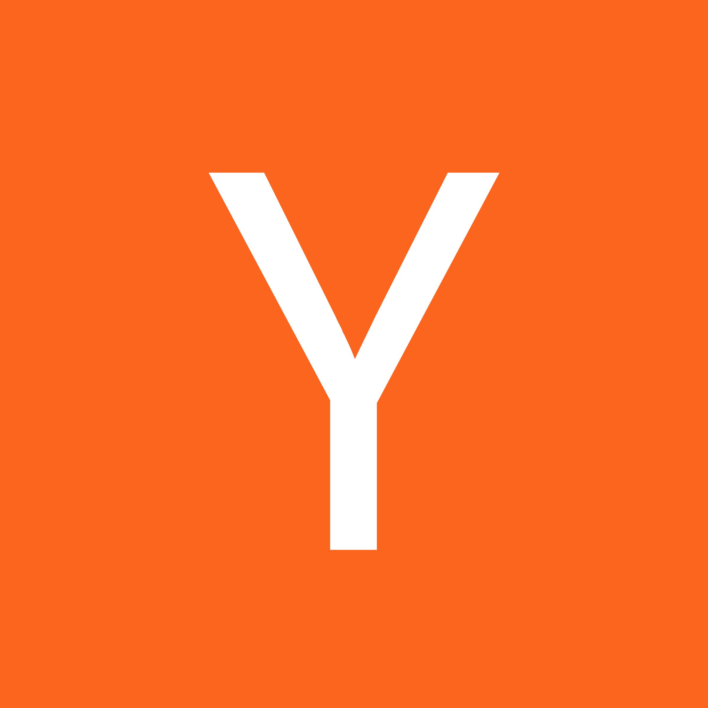y-combinator-logo-png-transparent